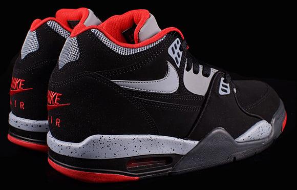Get Nike Air Flight 89 - Air Jordan Flight 89 Nikes Discount