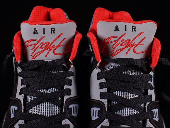 J-Pack Nike Air Flight 89