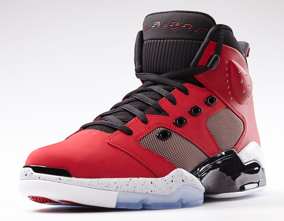 jordan-6-17-23-gym-red-black-pure-platinum-white-release-date-info-3