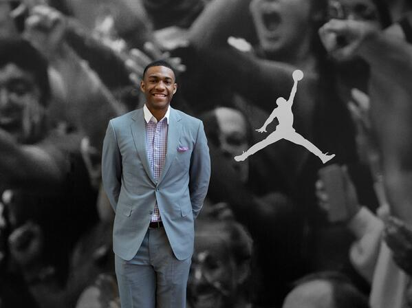 jordan-brand-recruits-jabari-parker-1