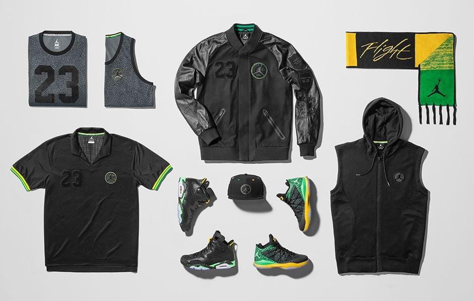 jordan-brazil-pack-footlocker-release-details-1