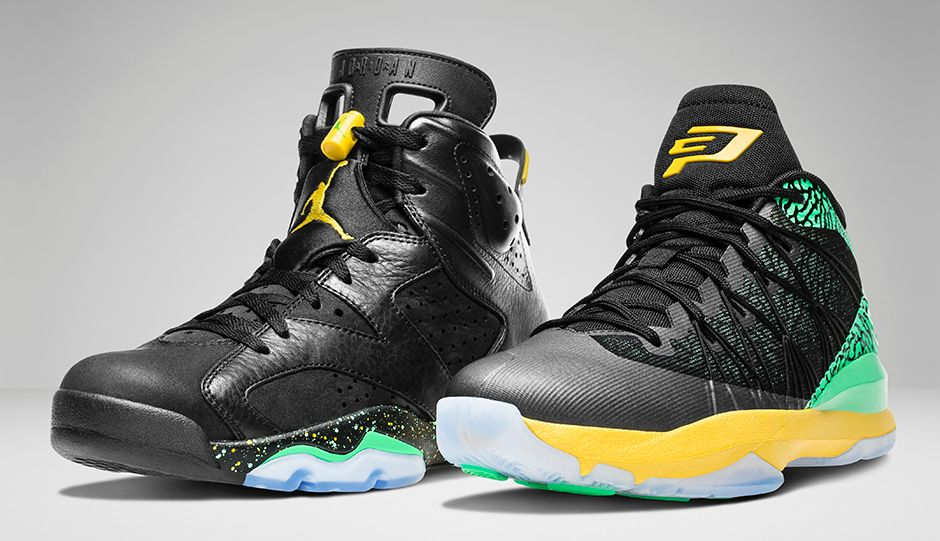 jordan-brazil-pack-new-release-date-official-images-1