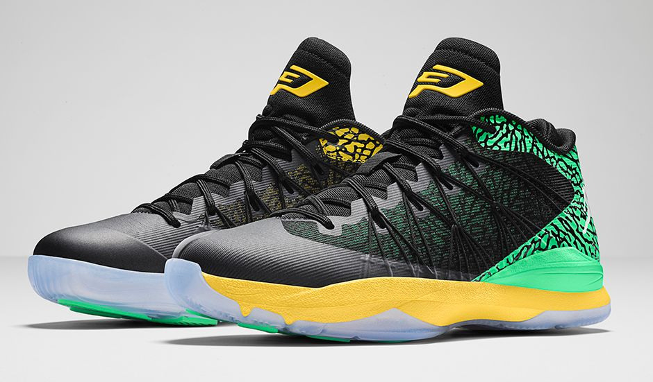 jordan-brazil-pack-new-release-date-official-images-10