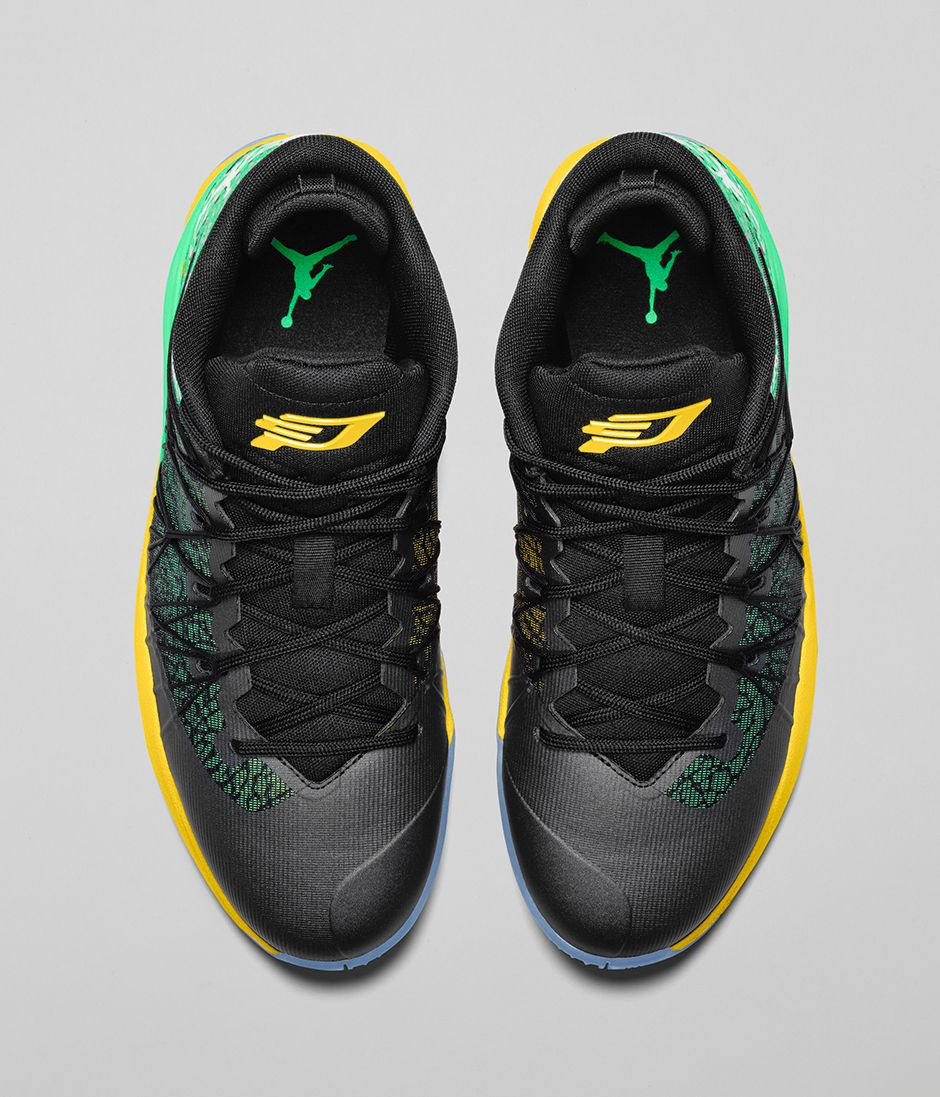 jordan-brazil-pack-new-release-date-official-images-11