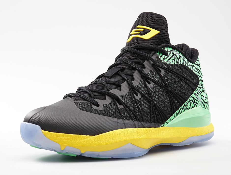 jordan-brazil-pack-new-release-date-official-images-13