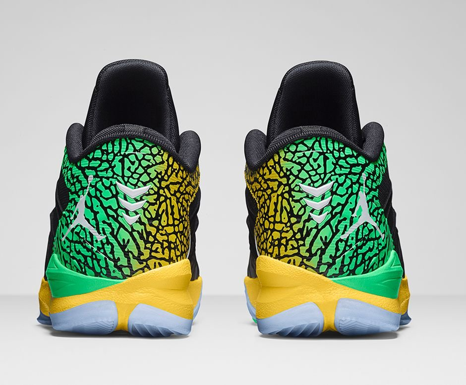 jordan-brazil-pack-new-release-date-official-images-14