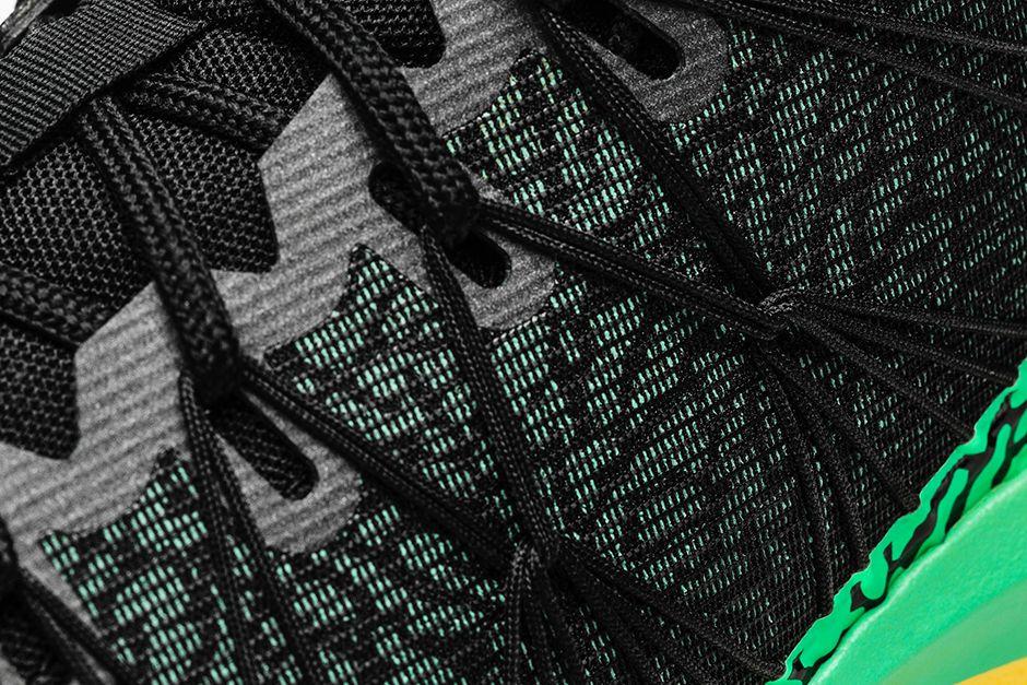 jordan-brazil-pack-new-release-date-official-images-15