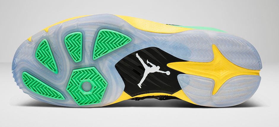 jordan-brazil-pack-new-release-date-official-images-16