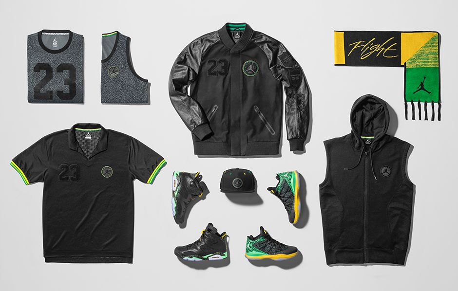 jordan-brazil-pack-new-release-date-official-images-2