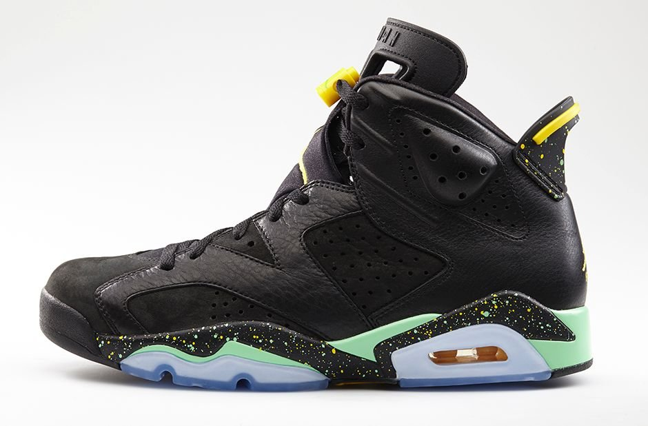 jordan-brazil-pack-new-release-date-official-images-4