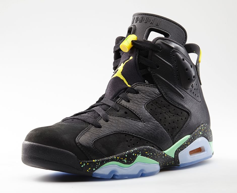jordan-brazil-pack-new-release-date-official-images-5