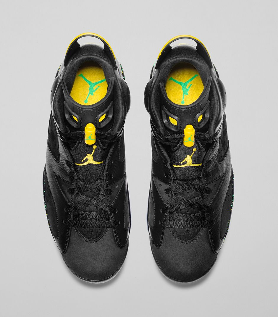 jordan-brazil-pack-new-release-date-official-images-7