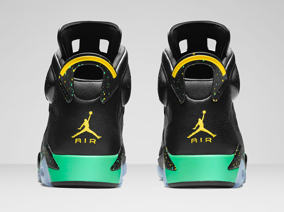 jordan-brazil-pack-new-release-date-official-images-8