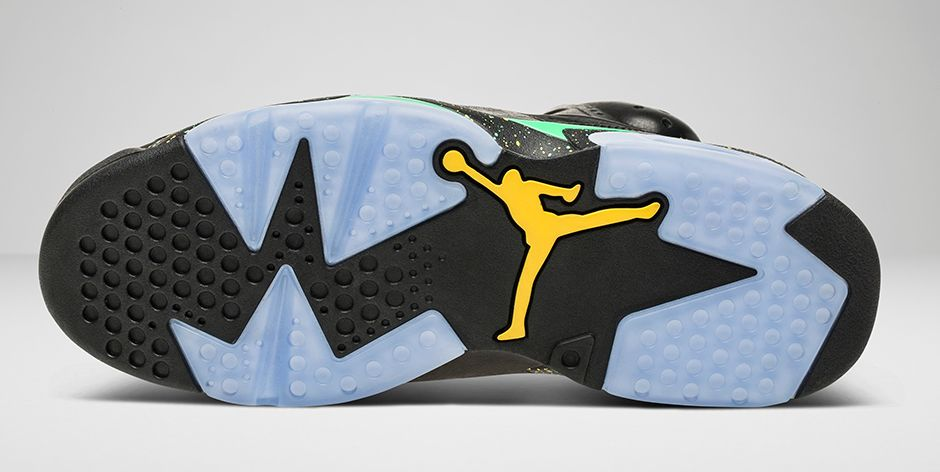 jordan-brazil-pack-new-release-date-official-images-9