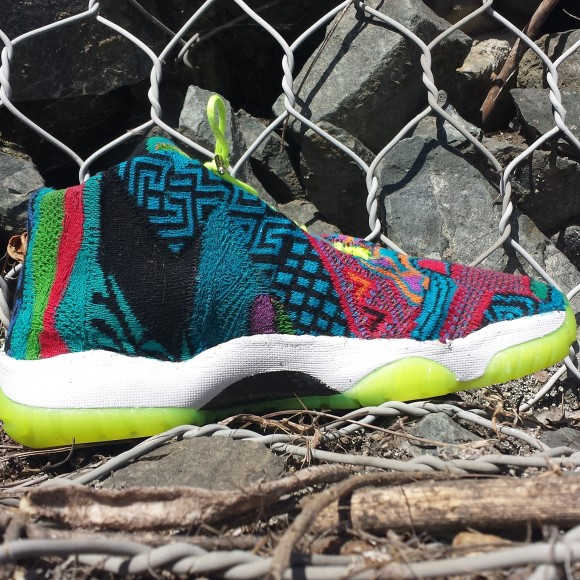 jordan-future-cliff-huxtable-customs-by-fbcc-nyc