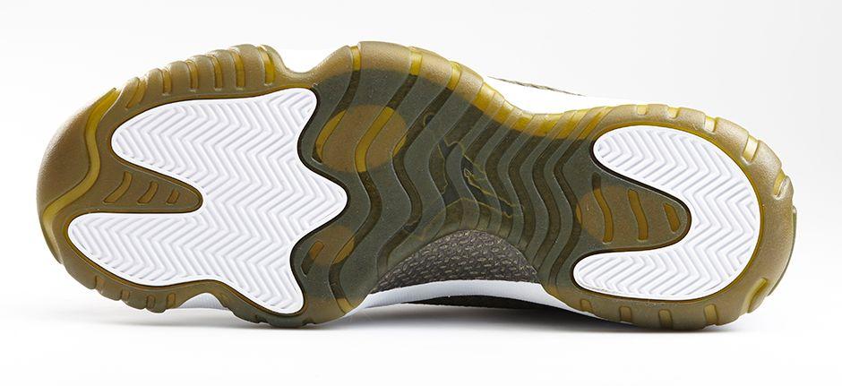 jordan-future-iguana-release-date-info-2
