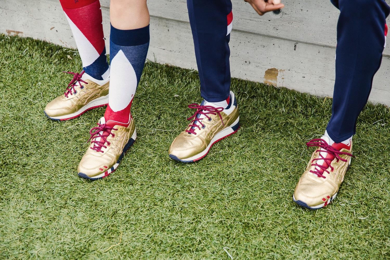 kith-football-equipment-collection-official-images-release-info-4