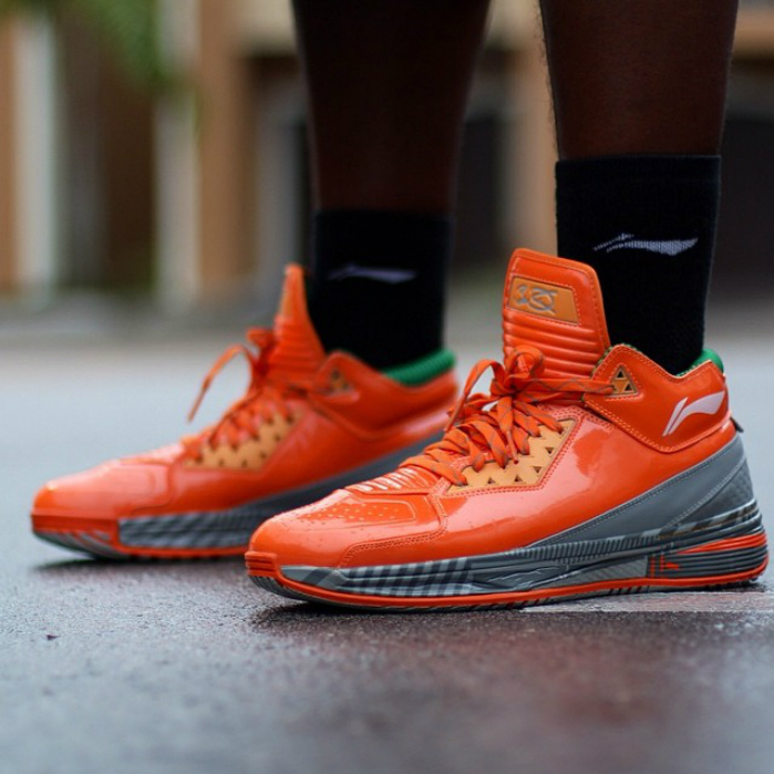 li-ning-way-of-wade-2-wadeorade
