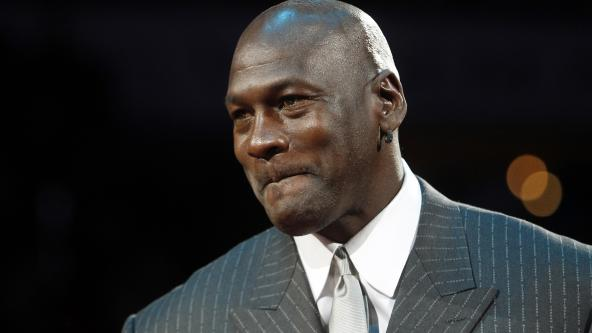 michael-jordan-becomes-worlds-newest-billionaire