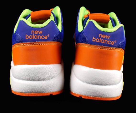 new-balance-mrt580-summer-2014-collection-7