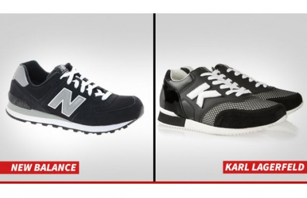 new-balance-to-sue-karl-lagerfeld