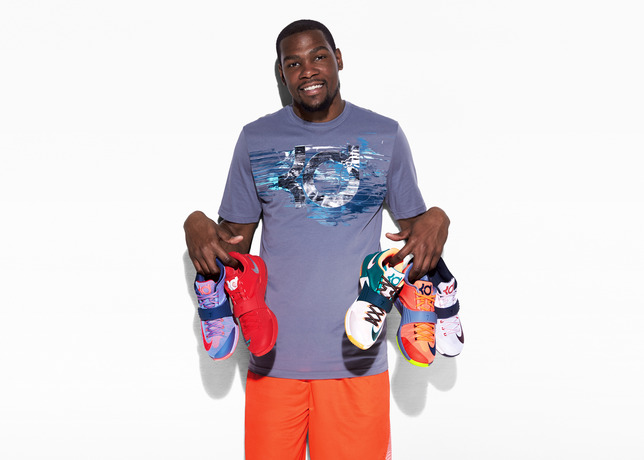 new-nike-kd-vii-7-colorways-officially-unveiled-1