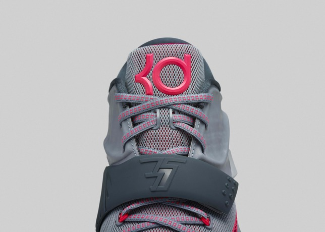 new-nike-kd-vii-7-colorways-officially-unveiled-10