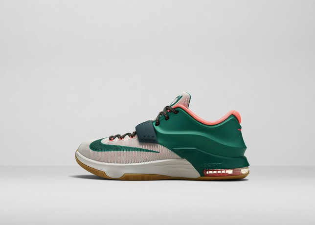 new-nike-kd-vii-7-colorways-officially-unveiled-11