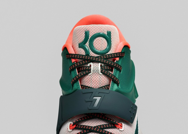 new-nike-kd-vii-7-colorways-officially-unveiled-12