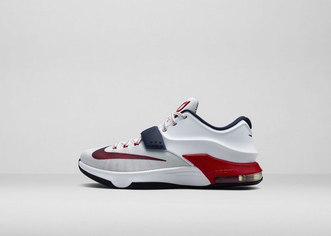 new-nike-kd-vii-7-colorways-officially-unveiled-3