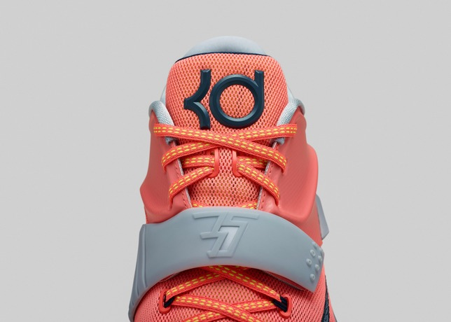 new-nike-kd-vii-7-colorways-officially-unveiled-6