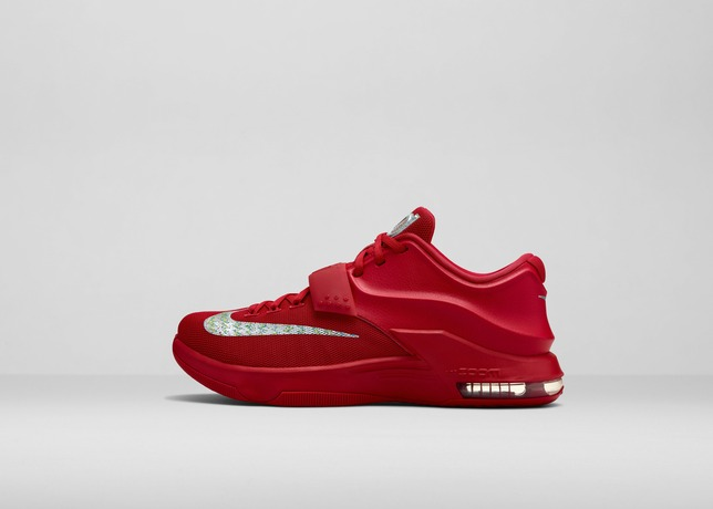 new-nike-kd-vii-7-colorways-officially-unveiled-7