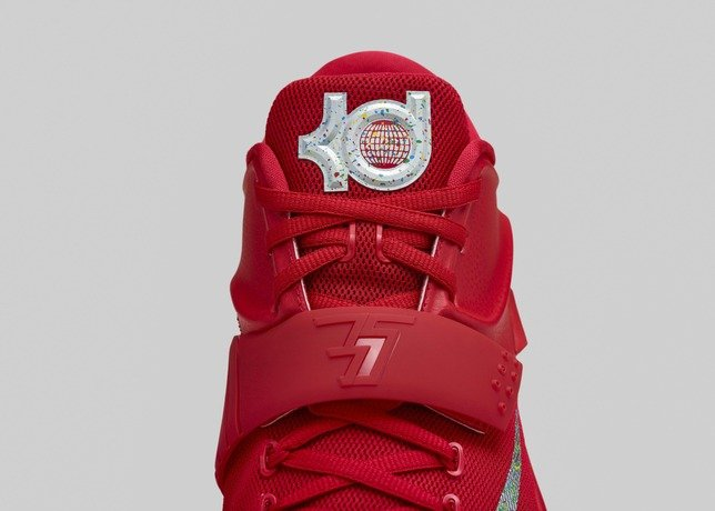 new-nike-kd-vii-7-colorways-officially-unveiled-8