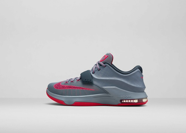 new-nike-kd-vii-7-colorways-officially-unveiled-9