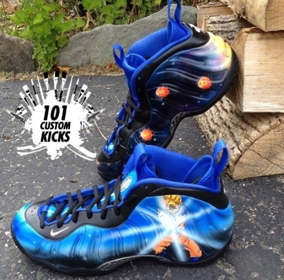 nike-air-foamposite-dragon-ball-z-customs-by-101-custom-kicks