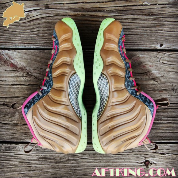 nike-air-foamposite-net-yeezyposite-customs-by-gourmet-kickz