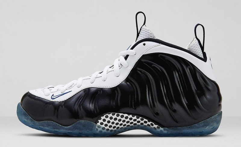 nike-air-foamposite-one-black-white-game-royal-footlocker-release-details-1
