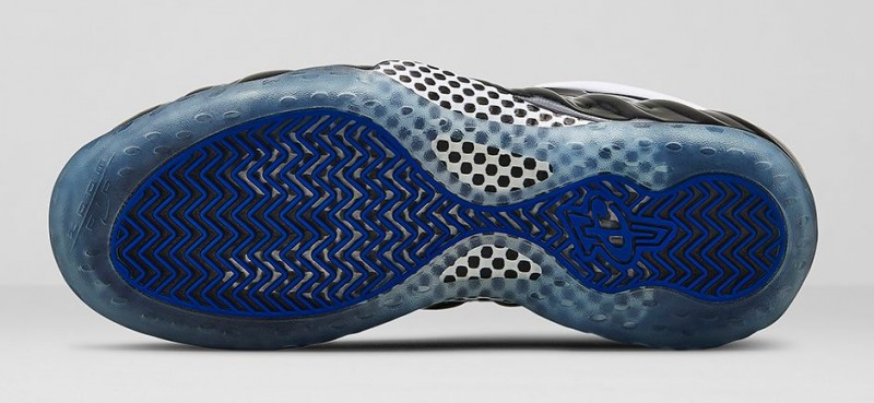 nike-air-foamposite-one-black-white-game-royal-footlocker-release-details-2