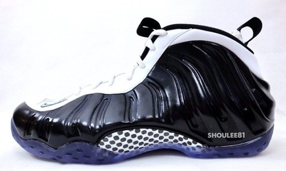 nike-air-foamposite-one-black-white-game-royal-release-date-info-2