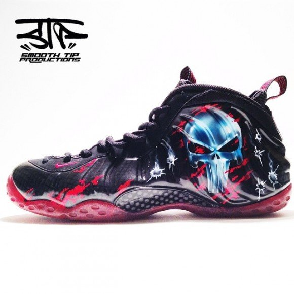 nike-air-foamposite-one-punisher-customs-by-smooth-tip-productions