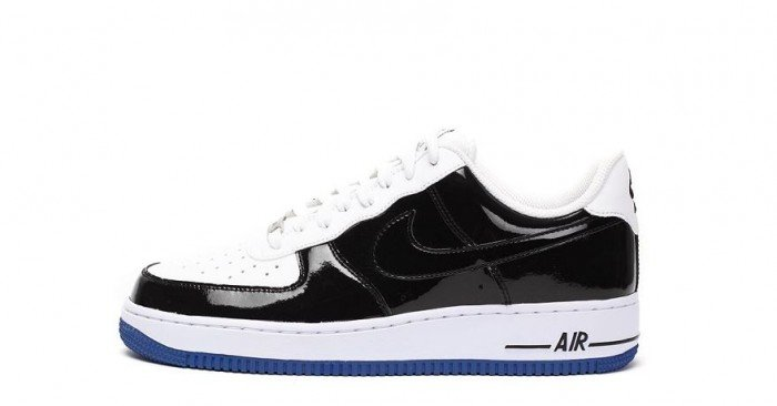 nike-air-force-1-low-concord-1