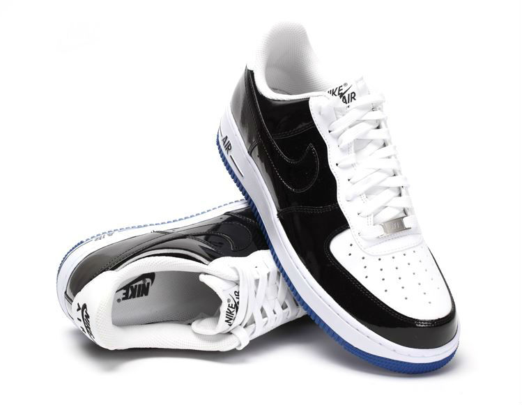 nike-air-force-1-low-concord-2