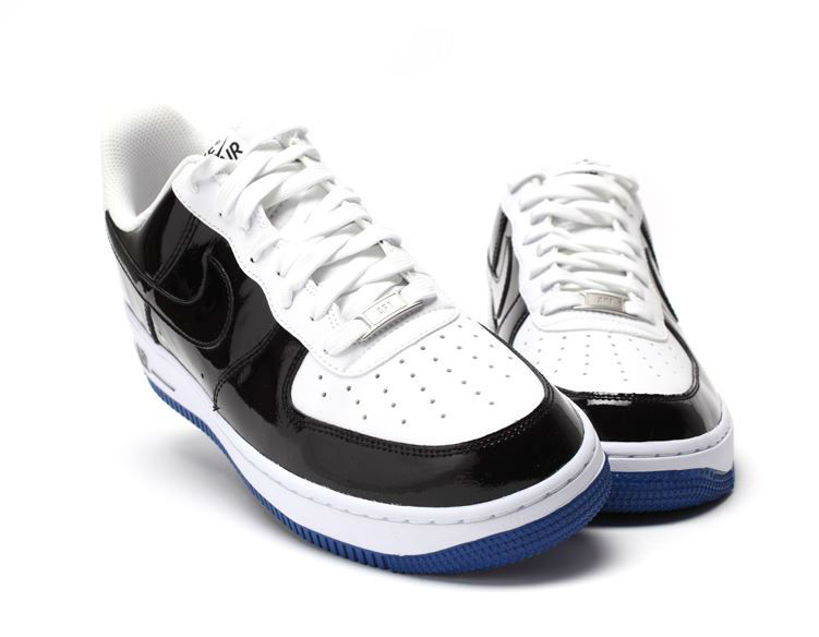 nike-air-force-1-low-concord-3