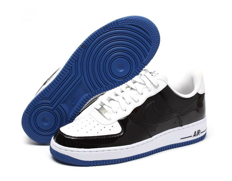 Nike Air Force 1 Low 'Concord