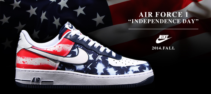 nike-air-force-1-low-independence-day-new-images-1