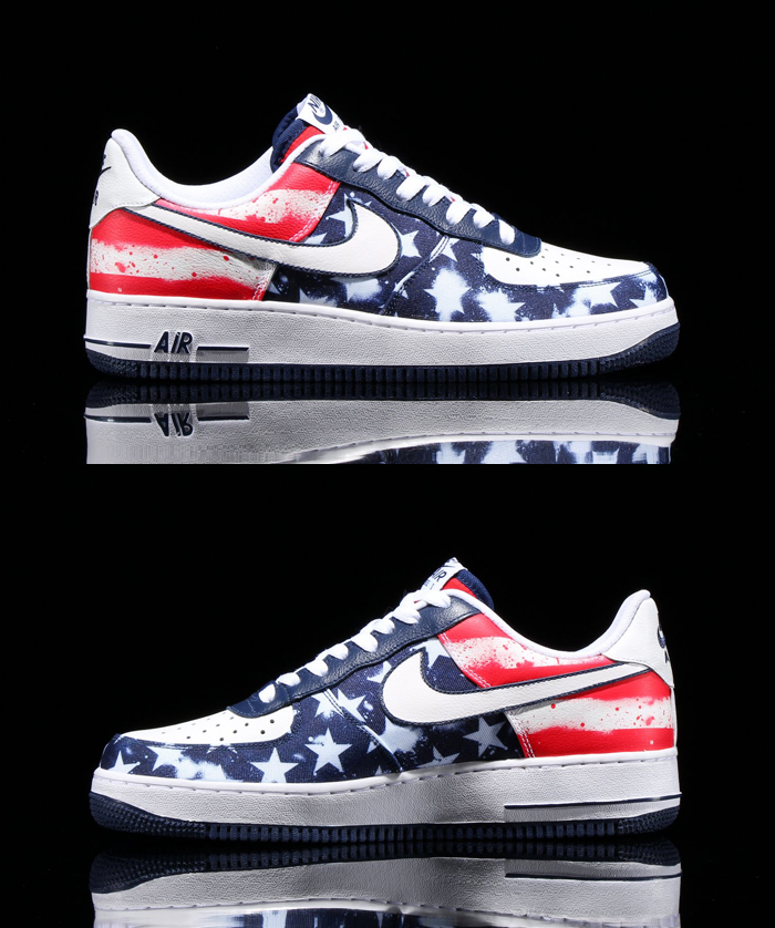 nike-air-force-1-low-independence-day-new-images-2