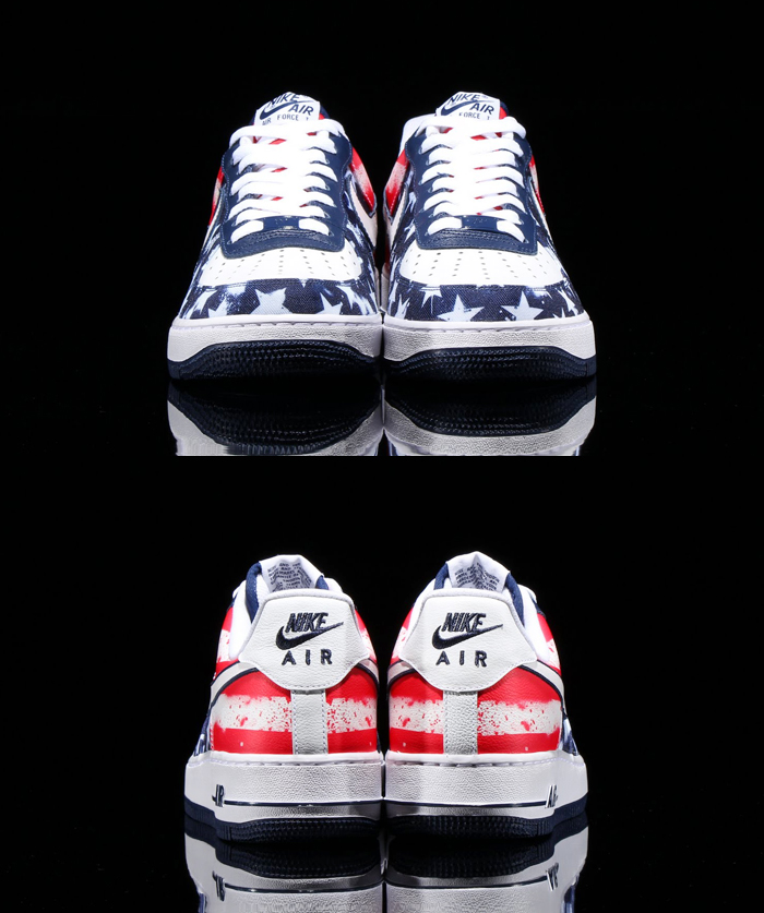 nike-air-force-1-low-independence-day-new-images-5