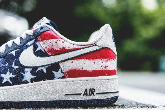 nike-air-force-1-low-indpendence-day-1