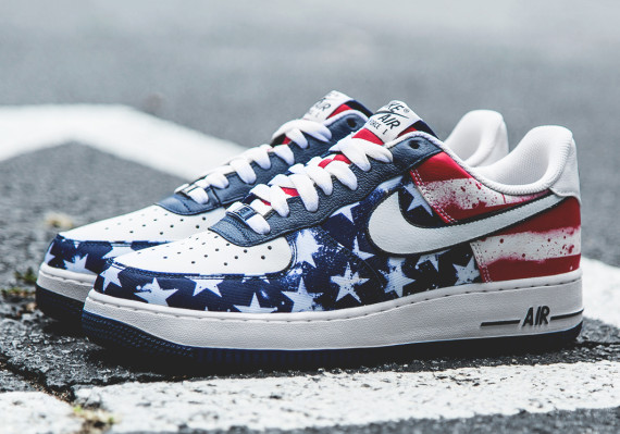 nike-air-force-1-low-indpendence-day-2