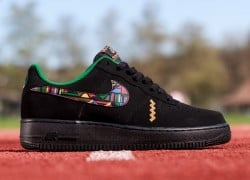 Nike Air Force 1 Low 'Urban Jungle Gym'